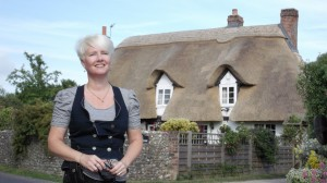 Holiday Cottages and Homes
