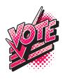 butler_vote